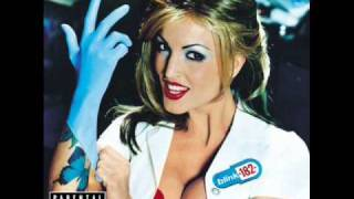 Blink 182 - All The Small Things (Traducida al español)