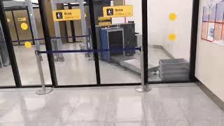 gantver - потерял документы