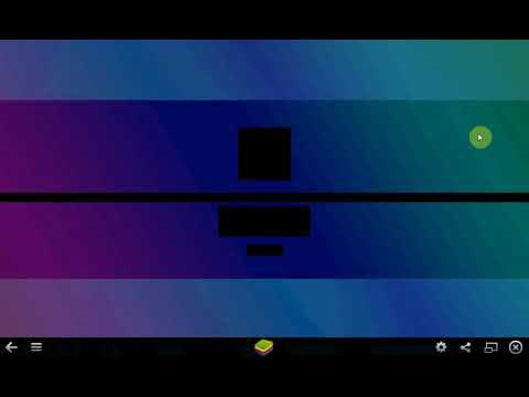 Video hướng Dẫn Tải Và Cài Đặt Zalo Trên Máy Tính - How to install zalo on your computer