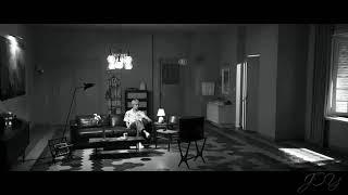 J Fla - One call away × See you again mashup ft. BTS  [FMV]