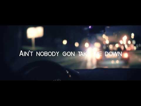 Kace ft. LuckCheng - Take Me Down (Lyrics Video)
