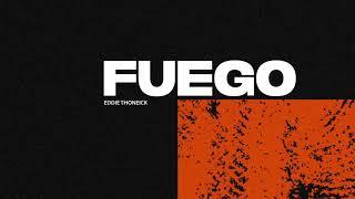 Play Fuego
