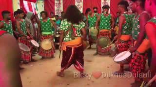 kindri kindri Nach Maliphula  Sambalpuri Song Bicky❤DilkhusDulduli Mob. .9938307039.8658409598