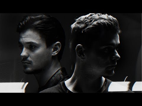 Martin Garrix & Julian Jordan - Glitch (Official Video)