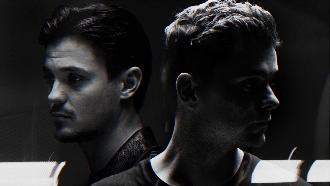Download Martin Garrix & Julian Jordan - Glitch (Official Video)