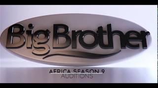 Big Brother Africa returns