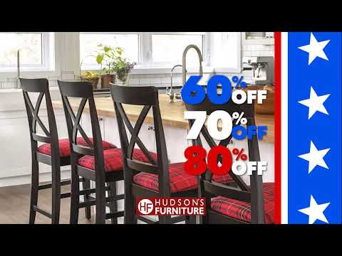 Brandon Florida Furniture Stores Vascular