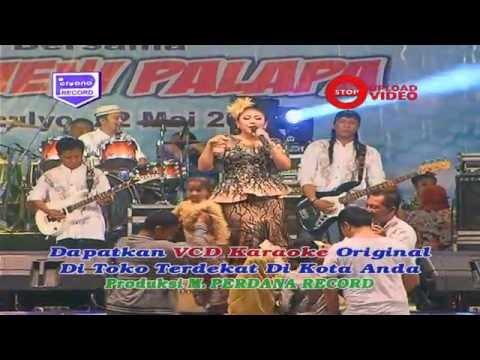 New Pallapa  - Wiwik Sagita - Penyanyi Seksi [ Official ]