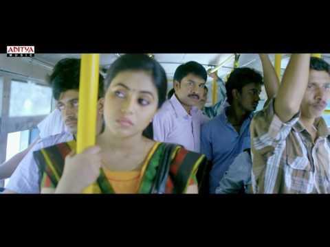 O Rangula Chilaka Full Video  Song   Jayammu Nischayammu Raa Video Songs   Srini