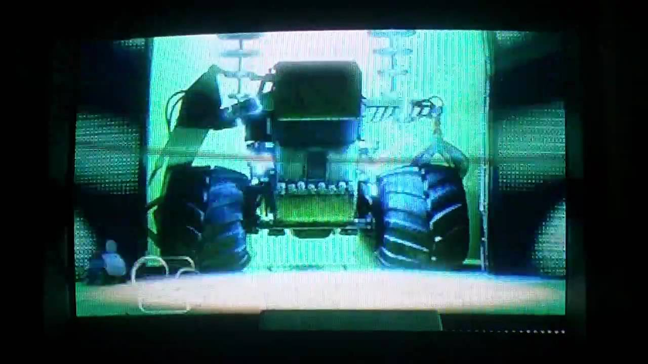 Mater S Tall Tales Monster Truck Mater Youtube