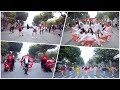 [KPOP IN PUBLIC] IDOL MMA ver + LA VIE EN ROSE Mama ver + K/DA Dance Cover By M.S Crew From Vietnam