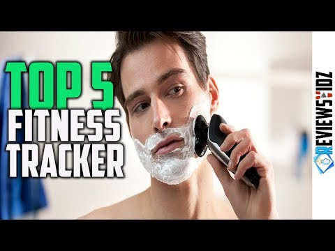 Best Electric Shavers For Men 2019 - Top 5 Electric Razor Review
