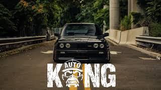 Desiigner - Timmy Turner (Ad Remix) | #KONGAUTOMUSIC Resimi