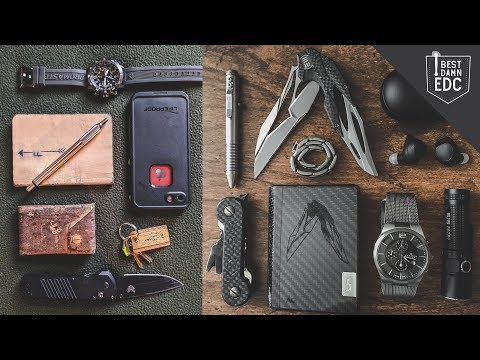4-incredible-everyday-carry-watches-|-edc-weekly