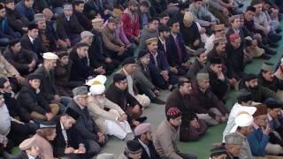 La Salat : une obligation pour tout musulman - sermon du 2-01-2017