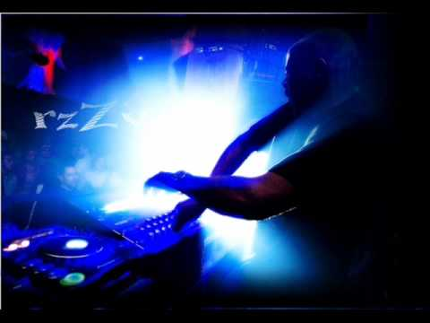 Martin Solveig - One 2 3 Four (Deepside Deejays Remix)