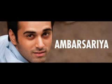 Mac-G - Ambersariya Lyrics | Musixmatch