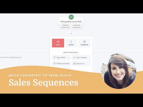 How to Remove Purchasers from a Sales Sequence