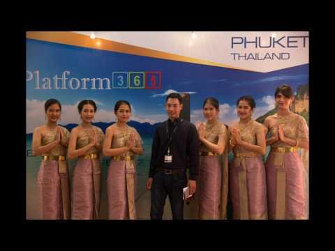 E-Platform 365 Phuket_Thailand (Slide)