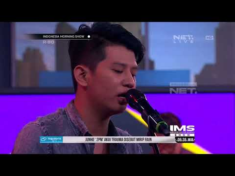 Performance Band RNF - Mirasantika (Cover)
