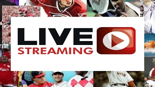 'LIVE STREAM' W Connection vs Police  -Football /Wed Aug 15,2018
