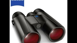Zeiss Conquest HD 10x42 Binoculars Review and Comparison
