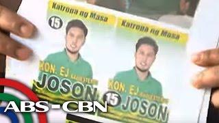 TV Patrol: Pulitiko sa Nueva Ecija, isinangkot sa pagpatay