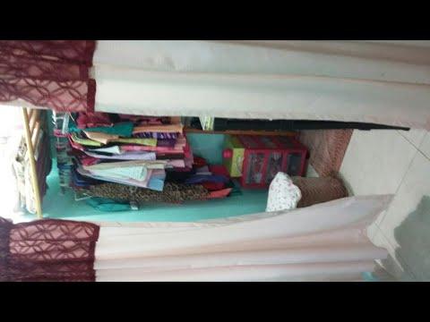 Has tu propio Closet Vestidor economico y facil (lowcost)paso a paso
