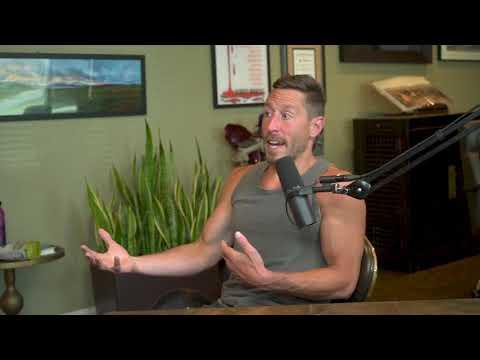 #154 Dr. Paul Saladino | Kyle Kingsbury Podcast