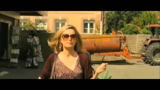Michelle Pfeiffer || Uptown Funk