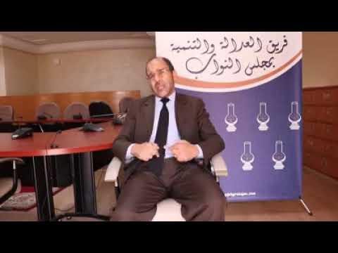 النائب أحمد صدقي: استفادة المتقاعدين المغاربة من التعويضات حتى في حالة مغادرة التراب الفرنسي.