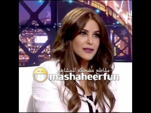 بيبي خالد كم عمليه تجميل مسويه مع نهي نبيل Youtube