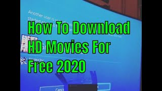 Gambar cover How to Download Install Utorrent Get Free HD Movies All For Free Onto Flashdrive For [IMAC/WINDOW]