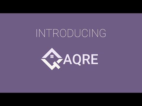 How Chelle Coin Solves Real Estate Investing - The AQRE App