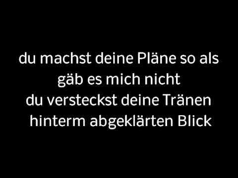Madsen - So cool bist du nicht [Lyrics] mp3