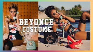 gasp-why-don-t-you-love-me-beyonce-halloween-costume