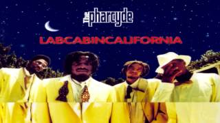 Watch Pharcyde Y video