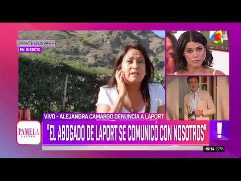 América TV |