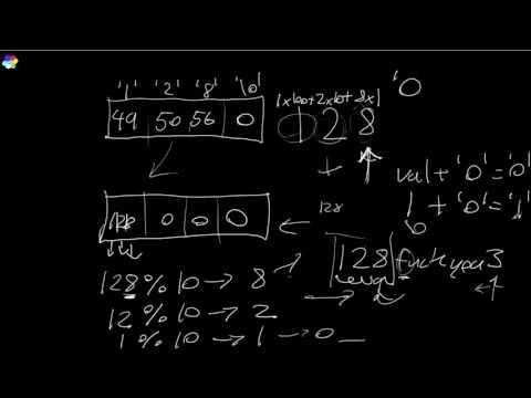 |Homework 3| Intermediate C++ Game Programming