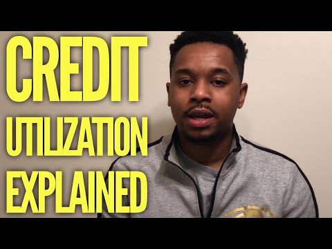 credit-utilization-explained-2019