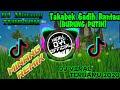 Dj Minang Takabek Gadih Rantau Burung Putih Full Bass Remix Viral Terbaru   Mp3 - Mp4 Download