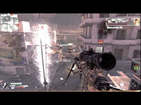 Old but Cool Clips   360 Karachi