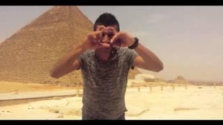 Najvise Volim Feat. Dj Kale & Mihajlo S. Official Video 2014