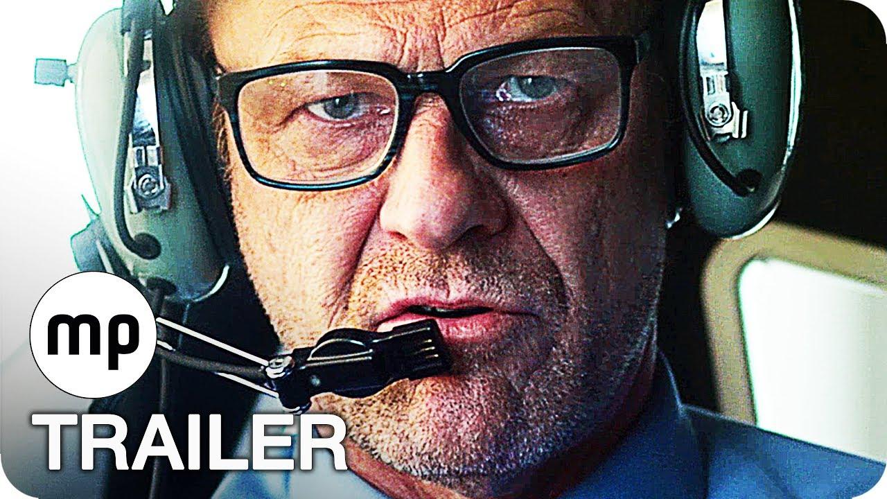 Download Drone Tödliche Mission Trailer German Deutsch (2017) Exklusiv