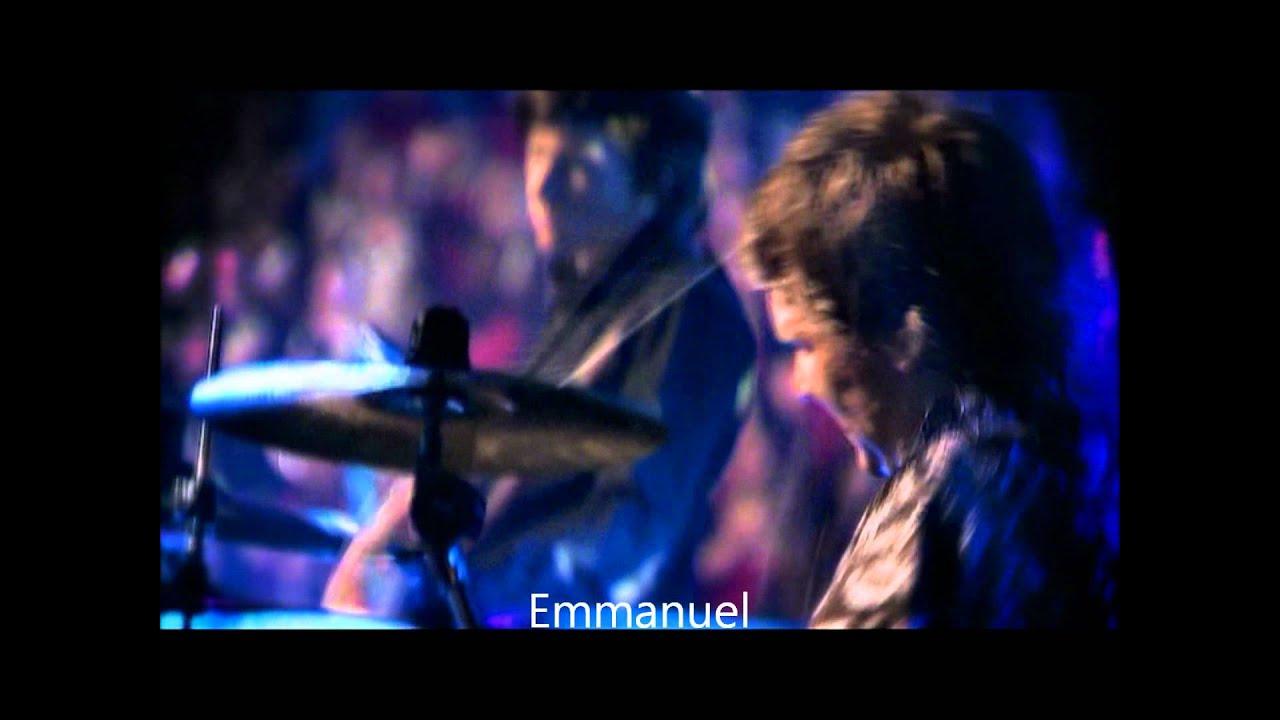 Download Emmanuel - Hillsong Official Music Video With Lyrics  (God He Reigns Album)