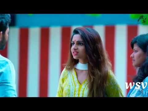 3 roses tamil movie video songs free download for whatsapp status