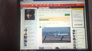 Uzbek YouTubedan klip kino skachat qilamiz