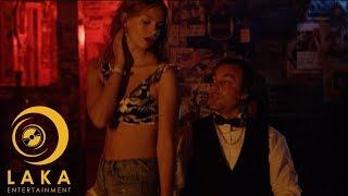 "Kush King - ""Sherry Baby"" | Presented By Laka Entertainment"