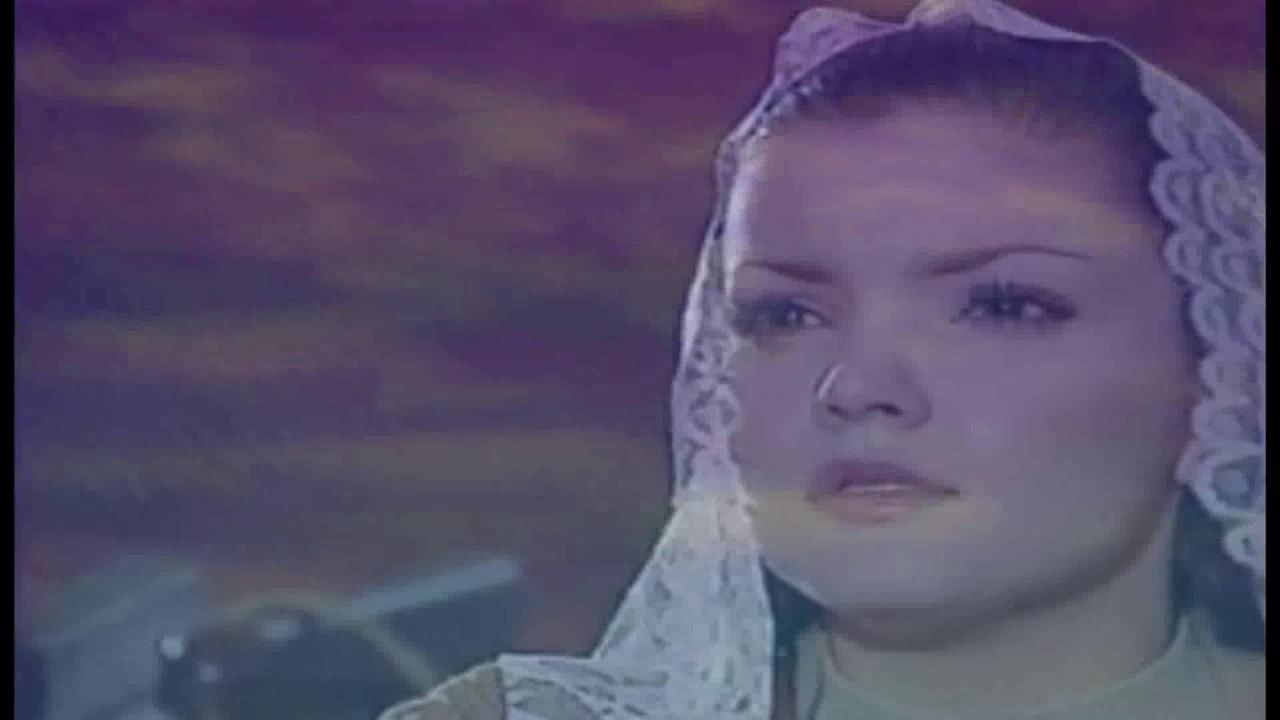 8f2451c03c Kairo Video Clip Mi Querida Isabel - YouTube