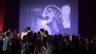 Танго и Кэш [Live Эйдическая Nirvana - 17.04.2015]